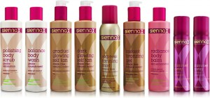 spray-tanning-sienna-x